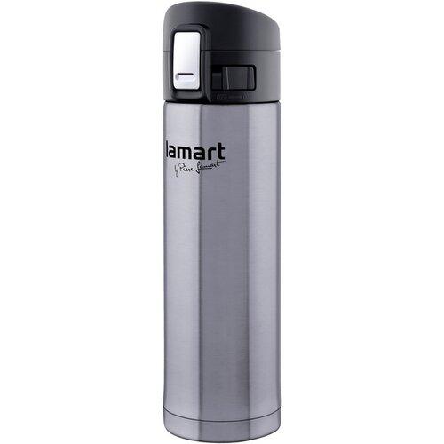 LT4008 termoska 0,42 str. BRANCHE LAMART