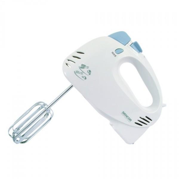 Sencor SHM 5203 ručný šľahač,