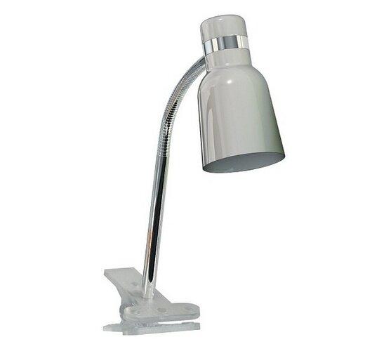 Stolná lampa Rabalux Color 4292