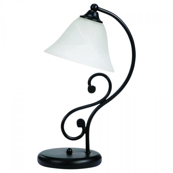 Rabalux 7772 Dorothea stolná lampa