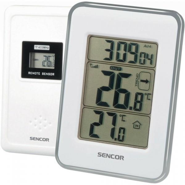 Sencor SWS 25 WS