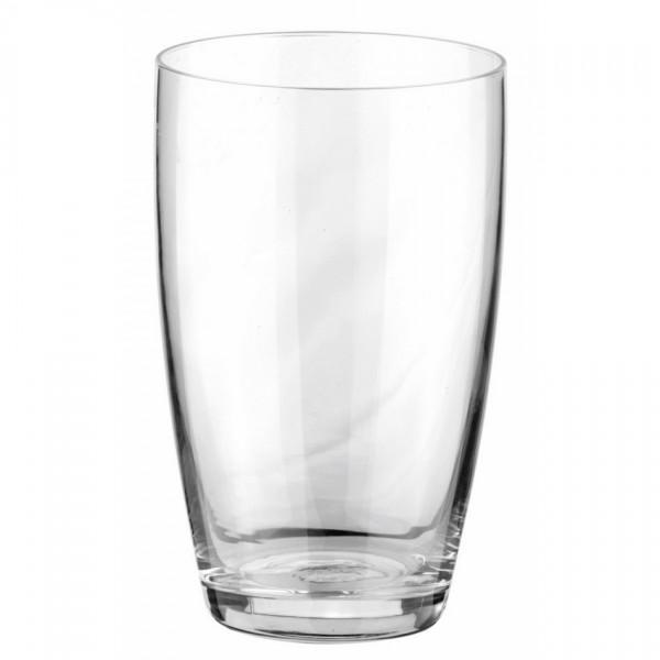 Tescoma pohár CREMA 500 ml, 6 ks 306255