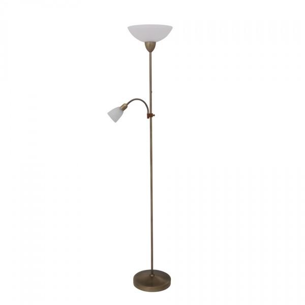 Rabalux 4019 Pearl classic stojaca lampa