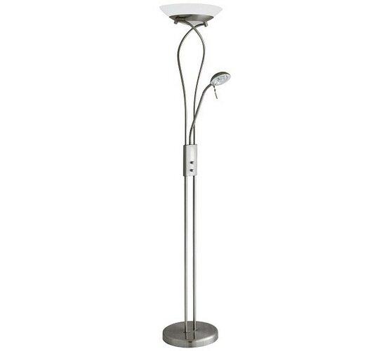 Stojacia lampa Rabalux Gamma 4077