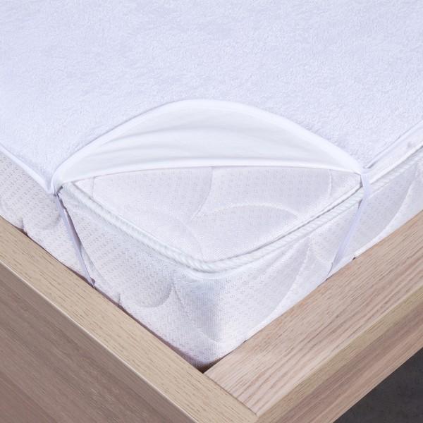 4Home Chránič matraca Harmony, 160 x 200 cm