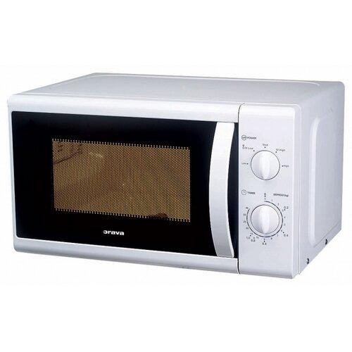 ORAVA MW-2006 Mikrovlnná rúra