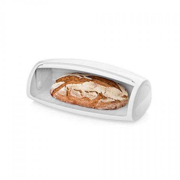 Tescoma Chlieb 4FOOD 42 cm 896512