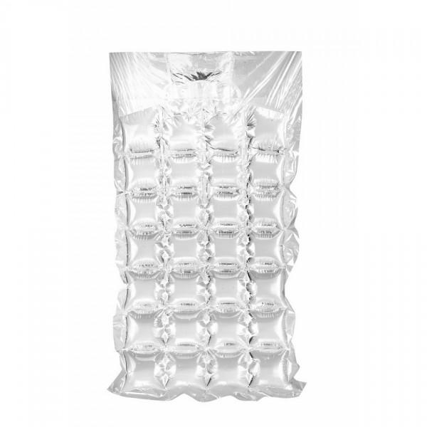 Tescoma PRESTO vrecká na ľadové kocky, 280 ks