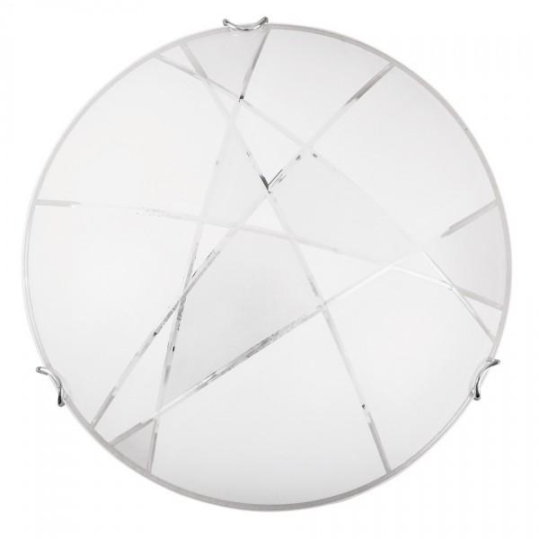 RABALUX ETERNA 3950 stropné svietidlo, biela