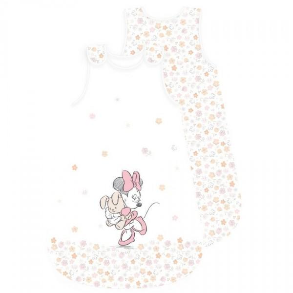 Herding Detský spací vak Minnie Mouse, 45 x 70 cm
