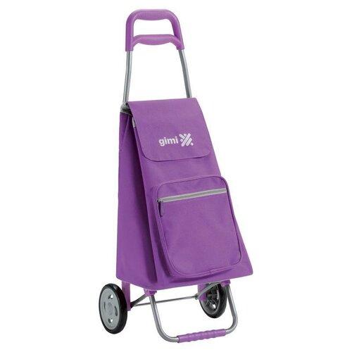 Nákupná taška na kolieskach ARGO
