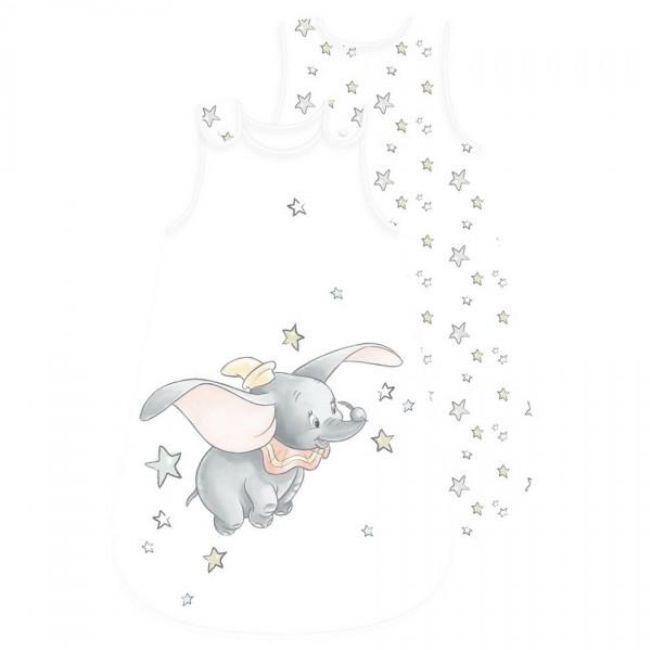 Herding Detský spací vak Dumbo, 45 x 90 cm