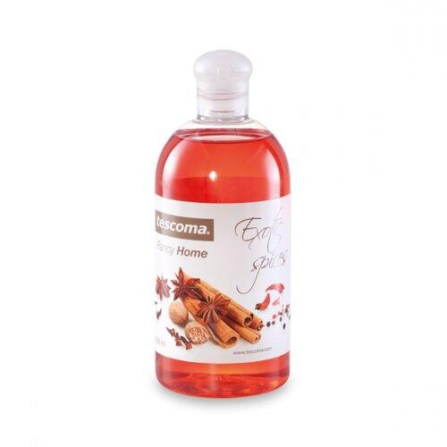 Tescoma Náplň pre difuzér Fancy Home Exotické korenie, 500 ml