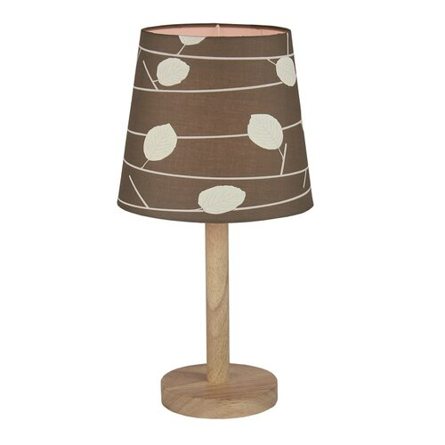Tempo Kondela Stolná lampa Qenny 6