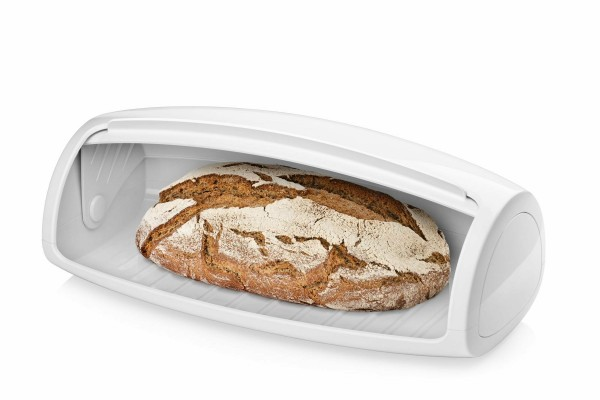 Tescoma Chlieb 4FOOD 32 cm 896510