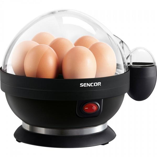 Sencor SEG 710BP Varič vajec