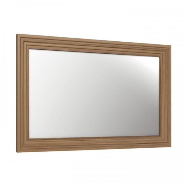 Zrkadlo, dub divoký, ROYAL LS