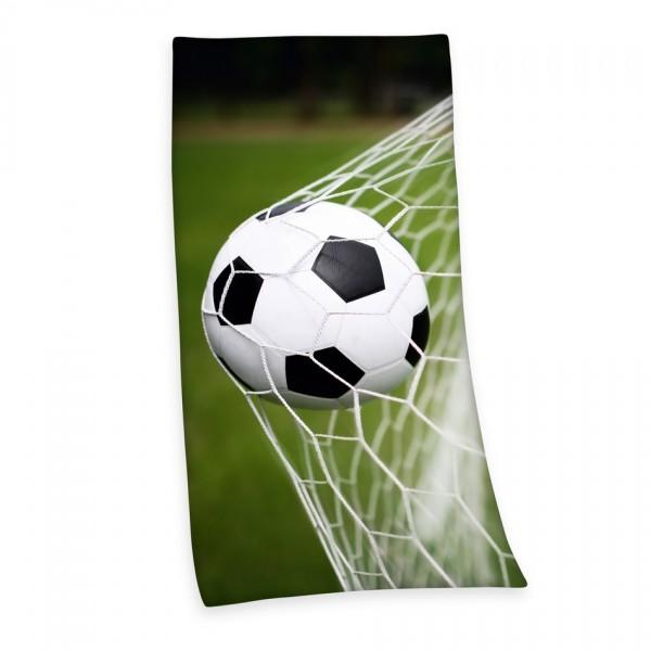 Herding Osuška Football, 75 x 150 cm