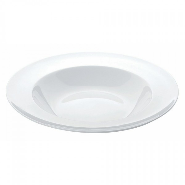 Tescoma OPUS Hlboký tanier 22 cm