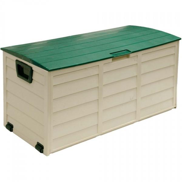 FIELDMANN FDD 1002G Skladací úložný box - 50001837 - 8590669176403