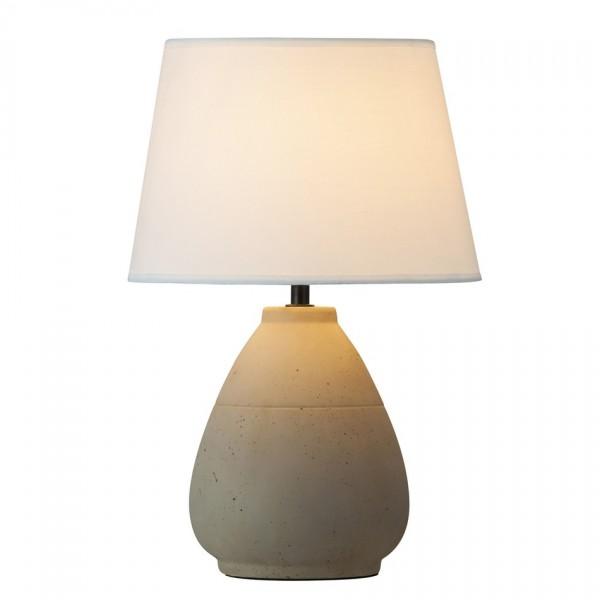 Rabalux 4368 Ivone stolná lampa