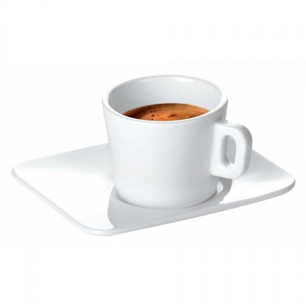 Tescoma Šálka espresso GUSTITO, s podšálkou,