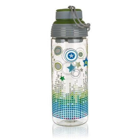 Banquet Quest Lite 60 0ml