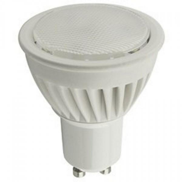 Žiarovka LED, bodová, Epistar, 3,5 W, Solight