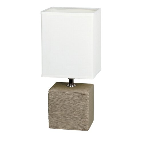 Rabalux stolná lampa Orlando 4930