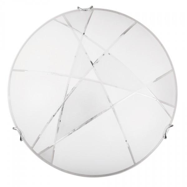 RABALUX ETERNA 3949 stropné svietidlo, biela