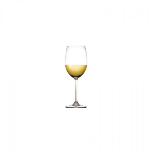 Tescoma CHARLIE 6-dielna sada pohárov na biele víno