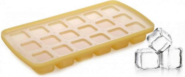 Tescoma myDRIN Tvorítko na ľad, kocky