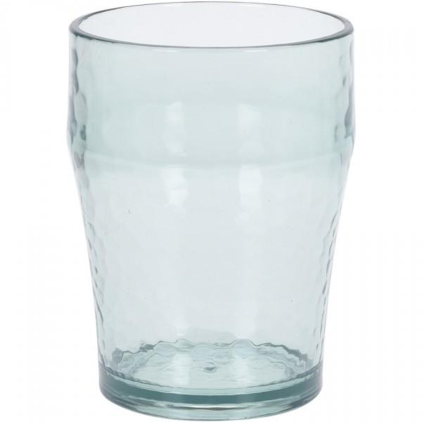 Pohár na nápoje Lerato 420 ml