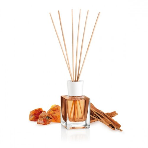 Tescoma vonný difuzér FANCY HOME Orient 100 ml