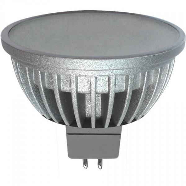 Žiarovka LED ME 16/GU 5,3, 4 W, Retlux