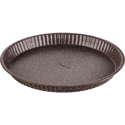 LT3087 forma na koláč 31X3 MARBLE LAMART