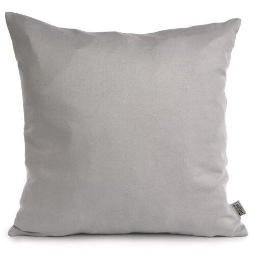 Altom Obliečka na vankúš Grey, 40 x 40 cm