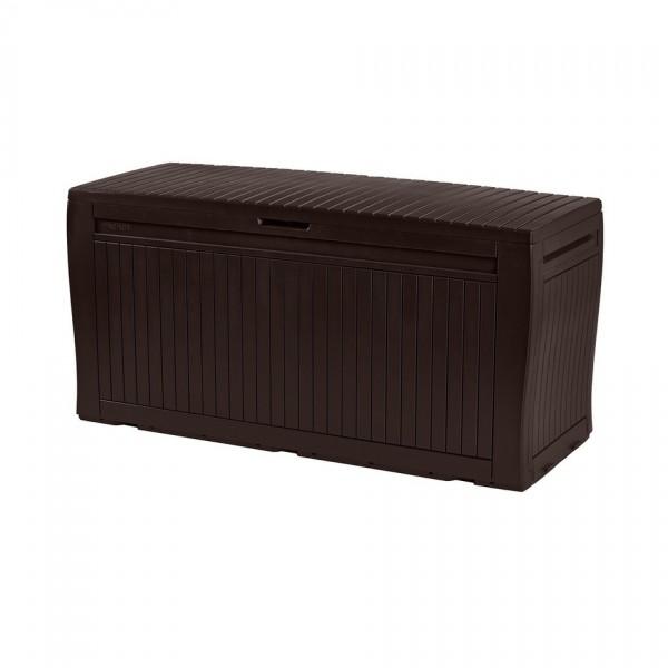 KETER COMFY úložný box - 270L, 17202623