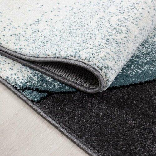 Vopi Kusový detský koberec Kids 560 blue
