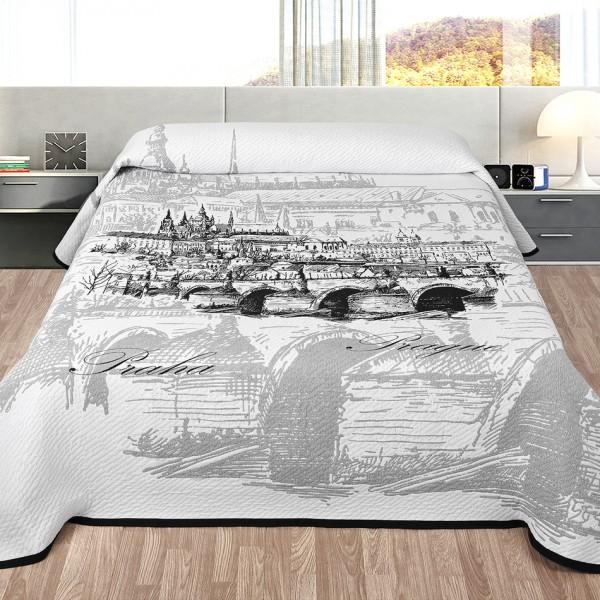 Forbyt Prehoz na posteľ Praha