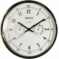 SECCO S TS6055-57 30 cm