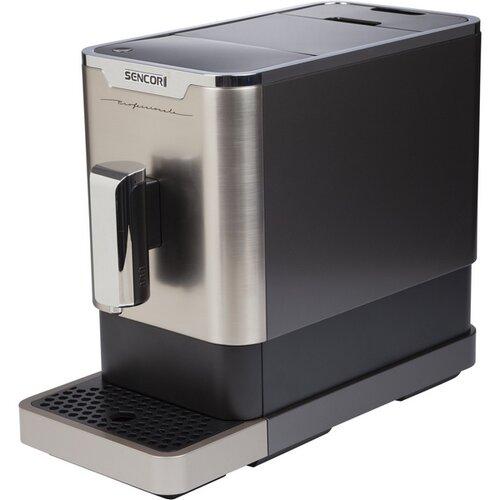 Kávovar SENCOR: SES 7010NP