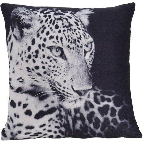 Koopman Vankúšik Gepard, 45 x 45 cm