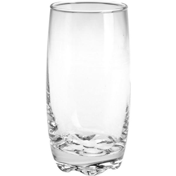 Koopman Sada pohárov 375 ml, 6 ks