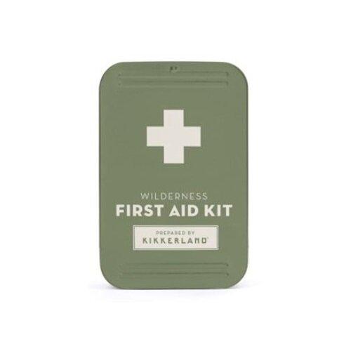 Lekárnička prvej pomoci, 11 ks