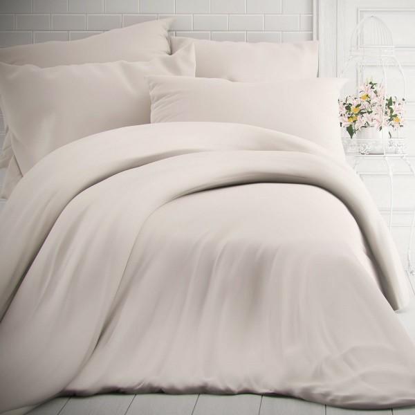 Kvalitex Bavlnené obliečky biela, 140 x 200 cm, 70 x 90 cm
