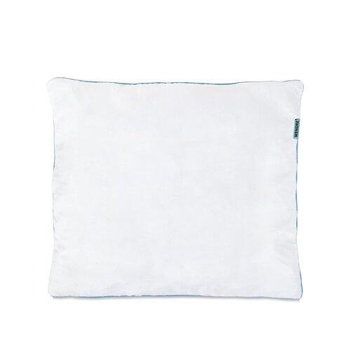 Wendre vankúš Comfort, 70 x 90 cm