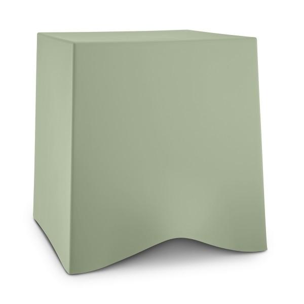 Koziol Taburet Briq, zelená
