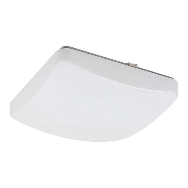 RABALUX 3935 Igor stropné svietidlo LED 16W 1150lm 3000-6500K