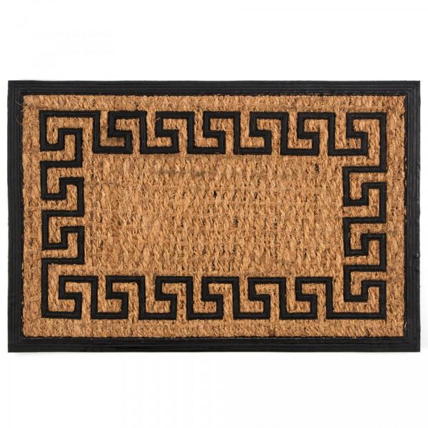 Trade Concept Kokosová rohožka Orient, 40 x 60 cm